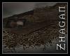 [Z] DQC Dungeon Mat