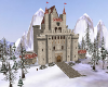 "LG""S Beast Castle"