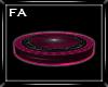 (FA)FloatPlatform Pink3