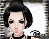 Dark| Blackish Natalia