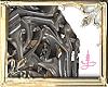 (ARC)RobotHair1