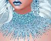 JS Water Goddess Collar