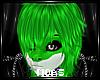 ~Yosi Hair V3~
