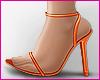 $ Gia Heels