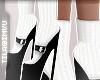 x schoolgirl . heels
