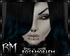 |R| Zo Mystic