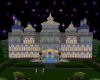 [FtP] RyeGate Manor