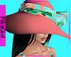 Rami Tropical Hat