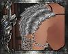 E*Viking ShoulderArmor R