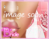 !!B Bride Amalia Mixtea
