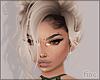 F. Elyssa Ash
