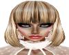 Jacki Sunstreaked Blonde