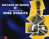 Dire Straits - Sultans