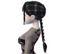 Black Licorice Marie