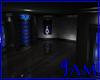 J!:Music Studio Dec