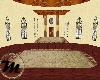 [TG] Palace Room