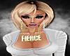 £|Kenya Hovletha Div