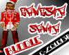 [LF] Gangsta Santa Bndle