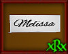 Derivable Name Plate