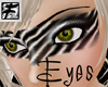 ~F~ ToxiKate eyes