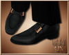 Divine Clergy Shoes