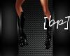 [bp] PVC Zipped