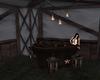 Pirate Loft Bar