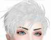 Jack Frost Hair