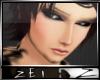!Z! Gothix Request