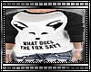 Kei| Fox Say T-Shirt