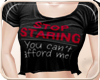 !NC Crop STOP Staring