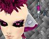 -k- Pink Chii Ears