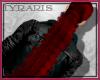 Jonas red