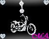 !MA! Bike belly ring