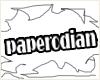 PaPeroDian