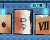 e Tattoos by Kloa 2