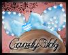 .:C:. Alice HeadBand1