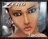 |Z| T Jacob Head