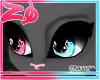 Wynn | Eyes M <