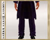 ~H~Joker Dress Pants