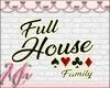 🌸 Neon Fams FullHouse