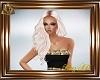 AD! 24 Platinum Blonde