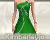 Glitter Evening Gown Gr
