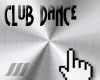 ///CLUB DANCE