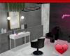Mm Beauty Salon Bundle