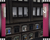 P( *NiteTime NYC Space