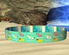 Kiddy Pool noposewater