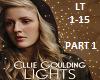 Ellie Goulding - Lights1