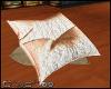 D- Pillow for 2