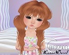 L.D Celine Ginger